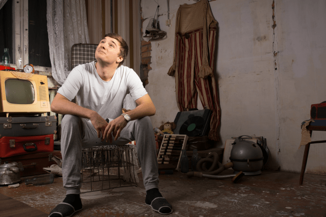 How and When to Say No to Hoarding Jobs Thinking Man